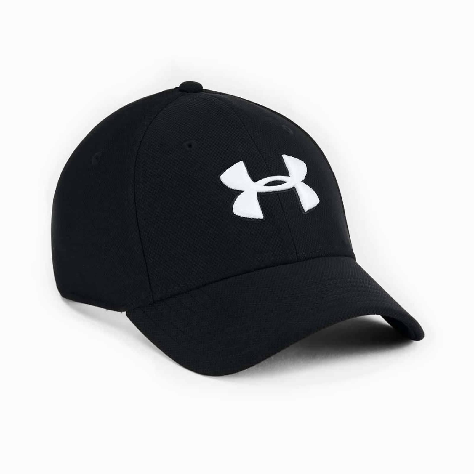 Adjustable Golf Baseball Unisex Hat