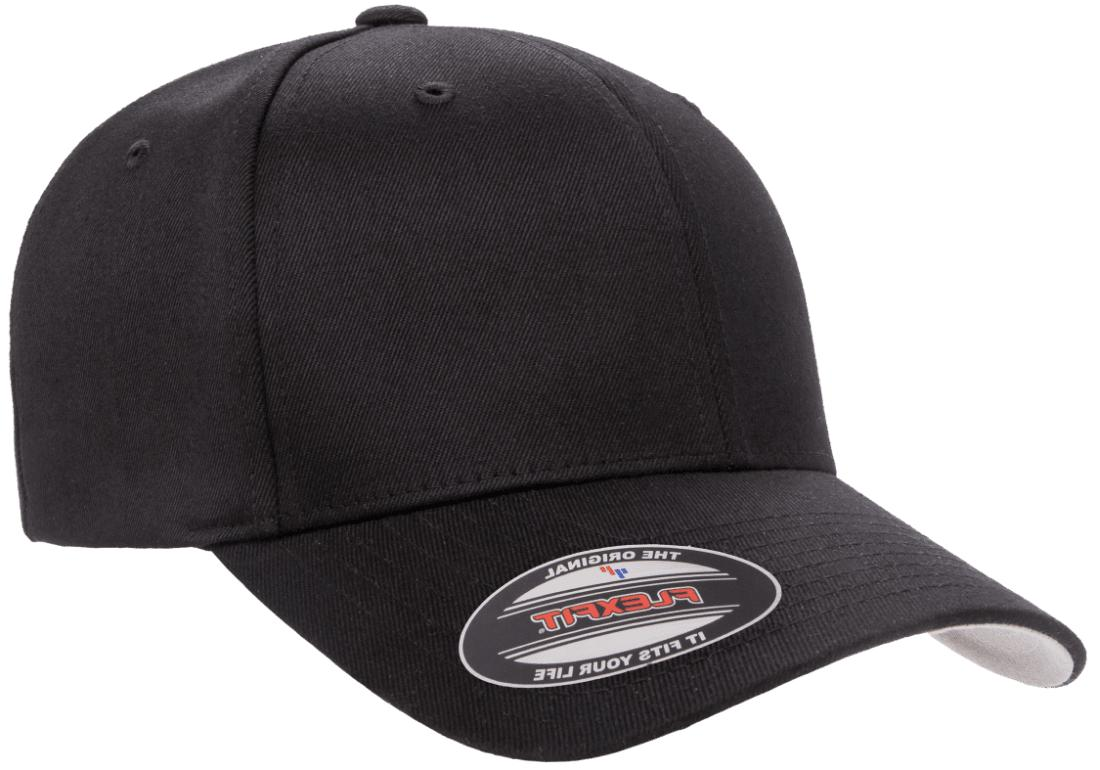 new wooly combed ballcap curved visor 6