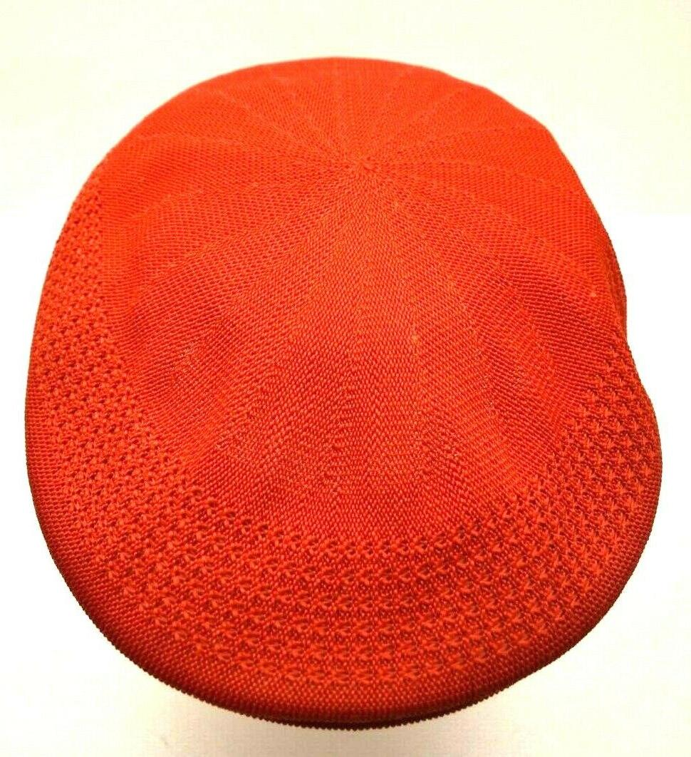 Men's/Women's Red Size FREE SHIPPING BRAND