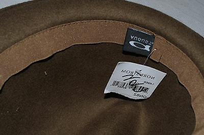 NWOT August Wool Hats One . .