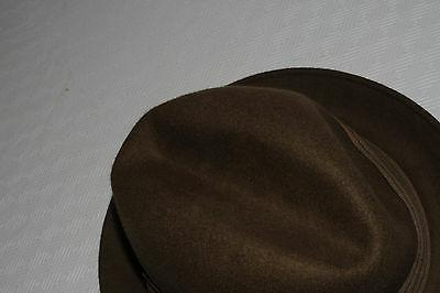 NWOT Wool Hats One . .