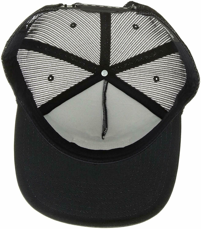 O'Neill Snapback Hat,