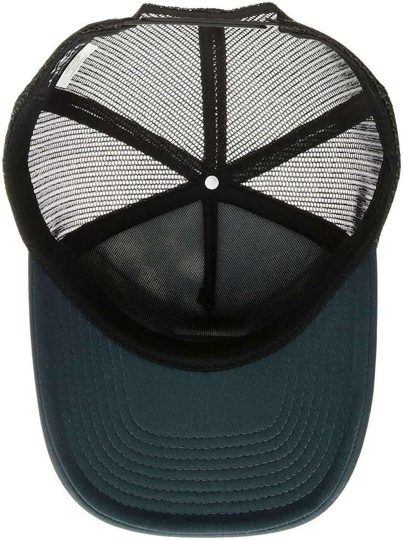 O'Neill Men's Trucker Snapback Hat,