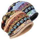 Jemis Skullies Beanies Thin Bonnet Cap Autumn Casual Hat