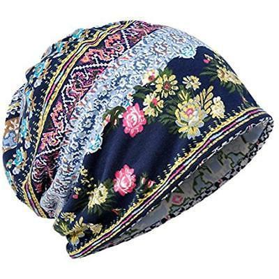 Skullies Beanies Thin Bonnet Cap Autumn Casual Hat