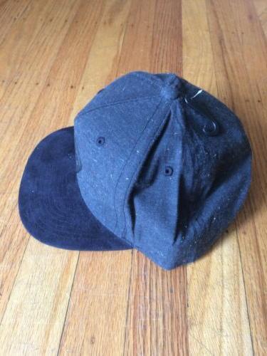 Hat, Hip Fashion Board