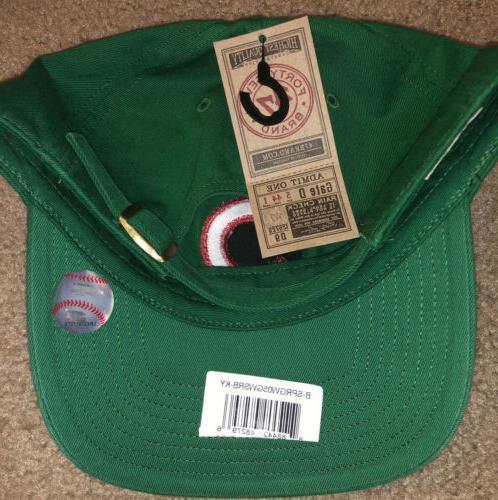 St Patrick's Chicago Brand