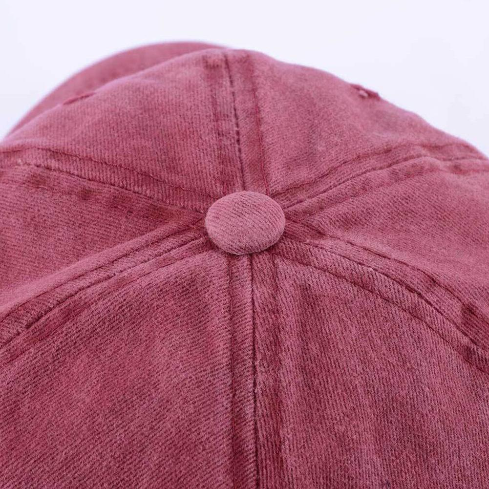 Summer Women Men <font><b>Hat</b></font> Wide Embroidery English Letters Casual Fashion Cap