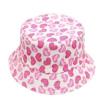 Toddler Girls Floral Boho Beach Helmet