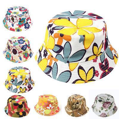 Toddler Girls Boho Beach Helmet