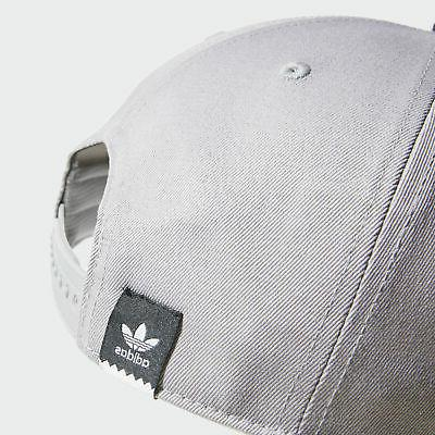 adidas Two-Tone Blackbird Hat Men's