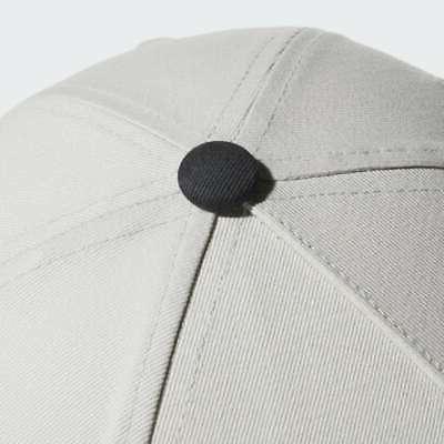 adidas Blackbird Hat