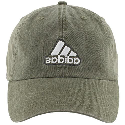 adidas Fit Earth Grey, Size