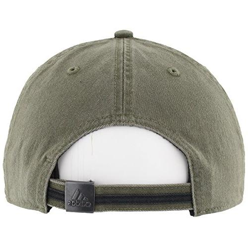 Fit Cap, Grey, One Size