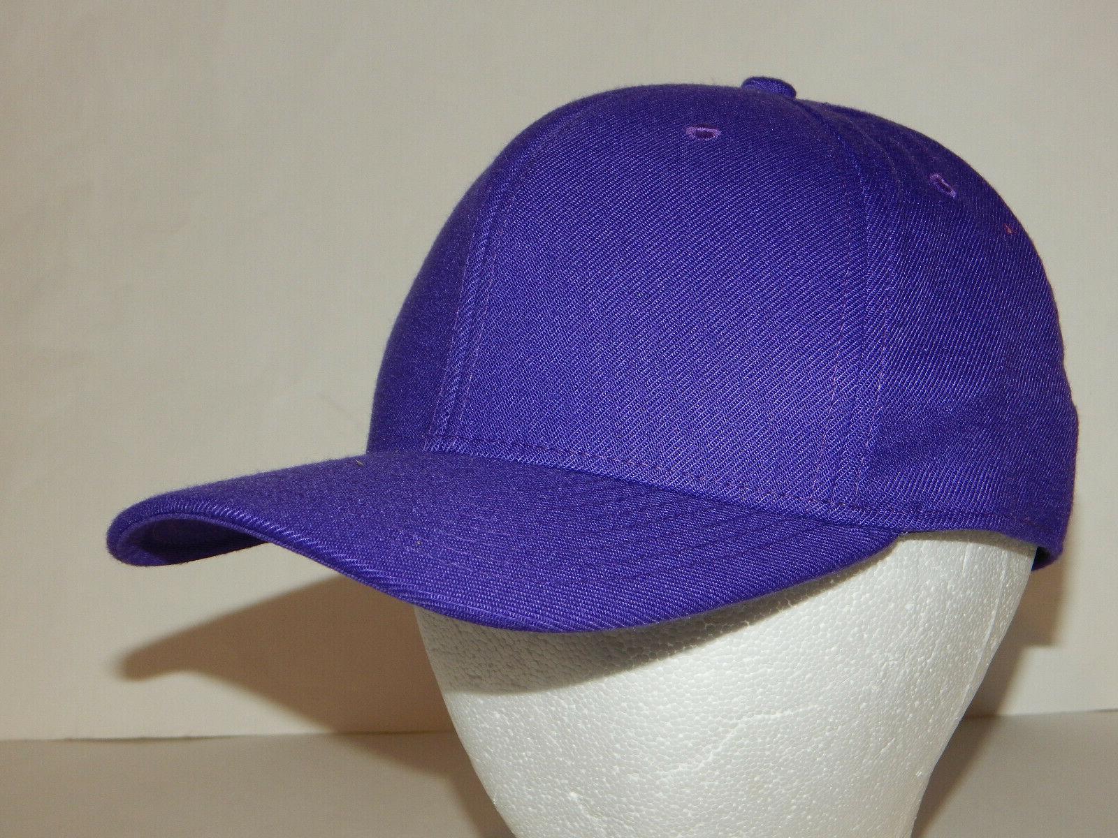 Nike Classic99 / 6 Dri-Fit 99
