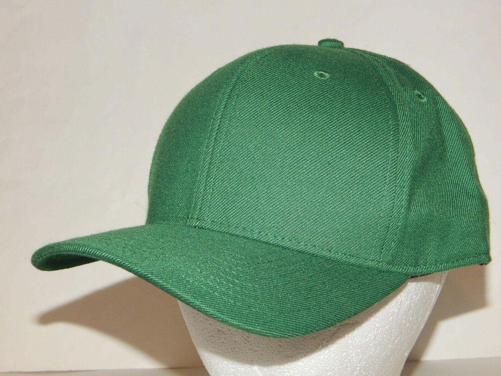 Nike Unisex Cap / Hat Colors Dri-Fit Stretch 99 867308