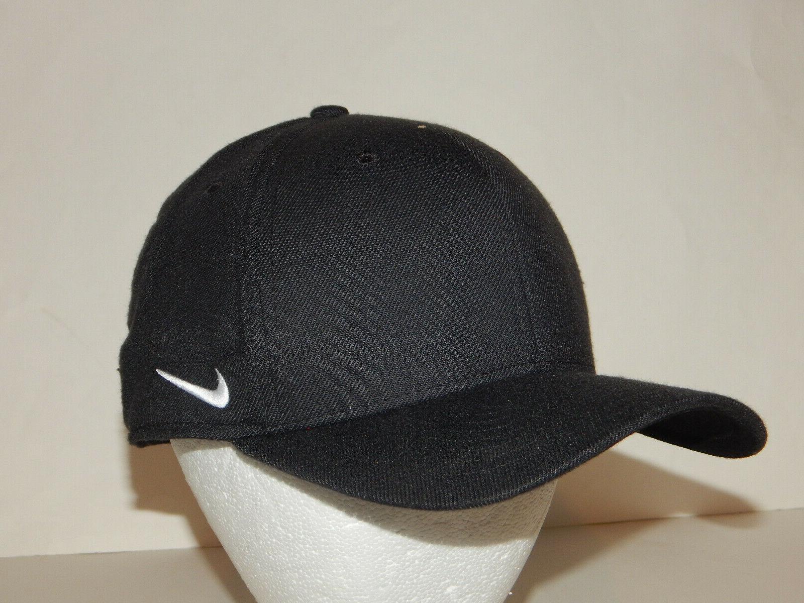 Nike Cap / 6 Dri-Fit Stretch Fit 99