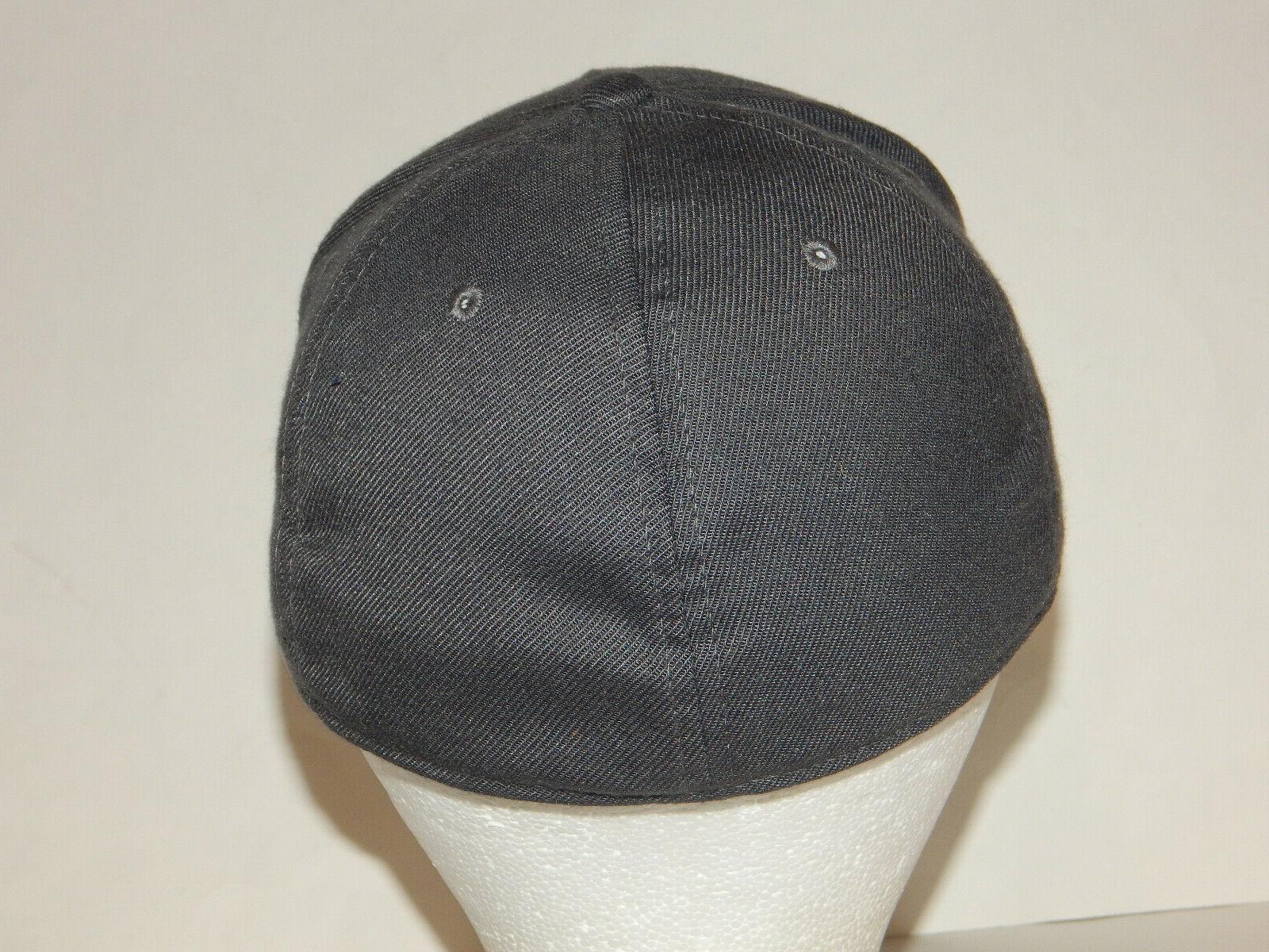 Nike Unisex Classic99 Cap / Hat 6 Dri-Fit 99 867308
