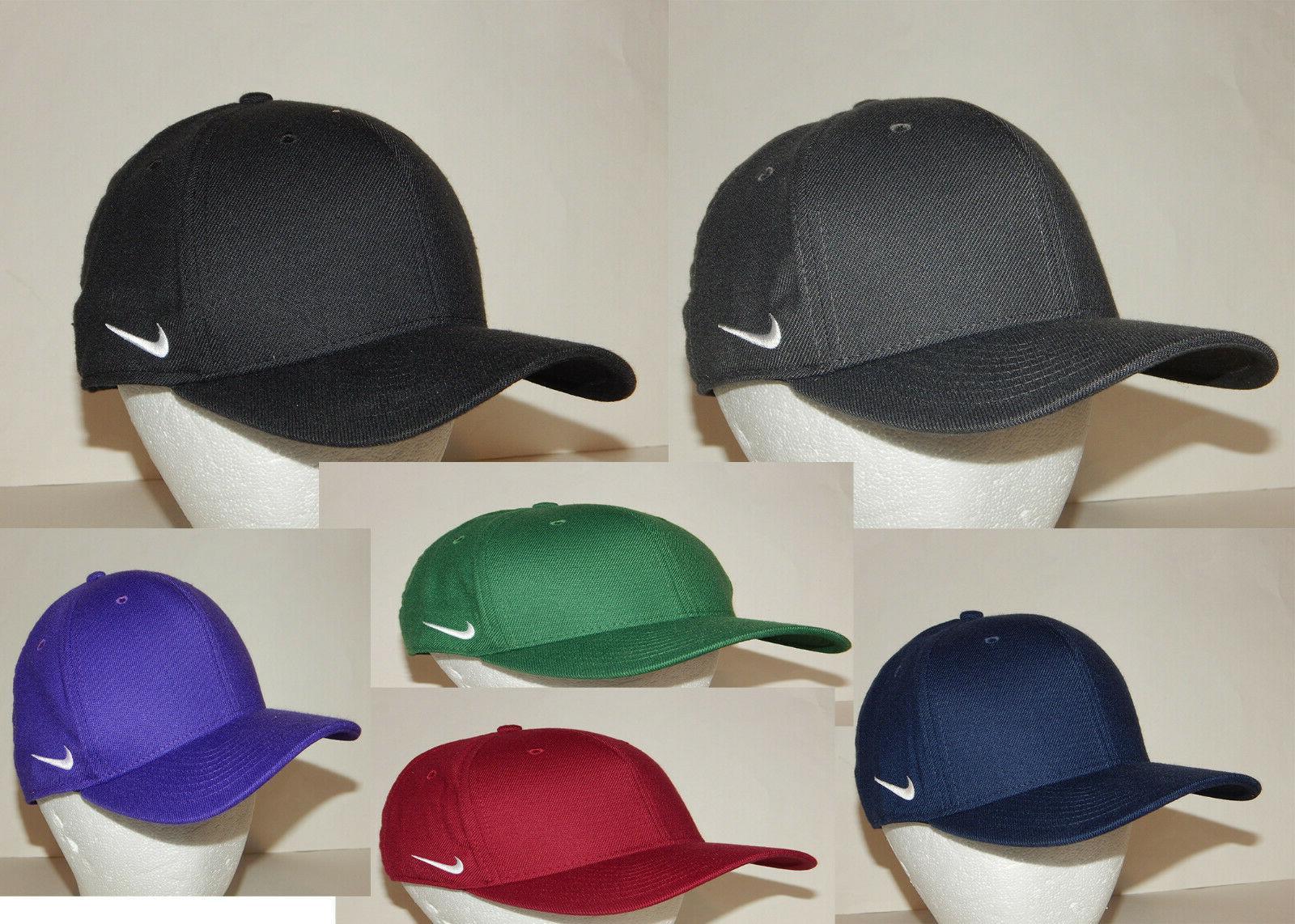 unisex classic99 cap hat 6 colors dri