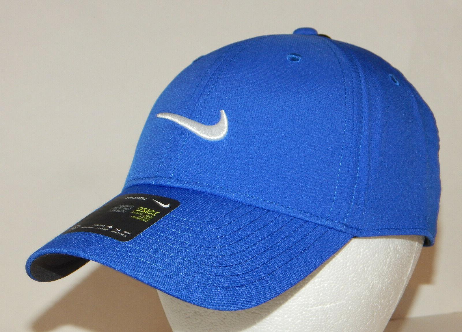 Nike Unisex / Hat Grey