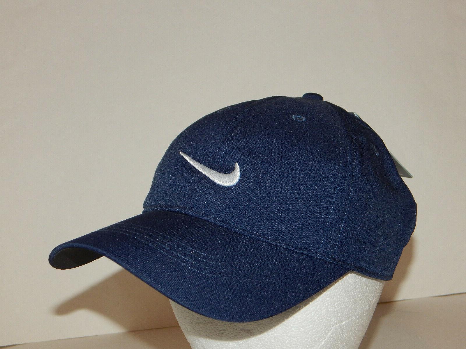 Nike Unisex / Grey