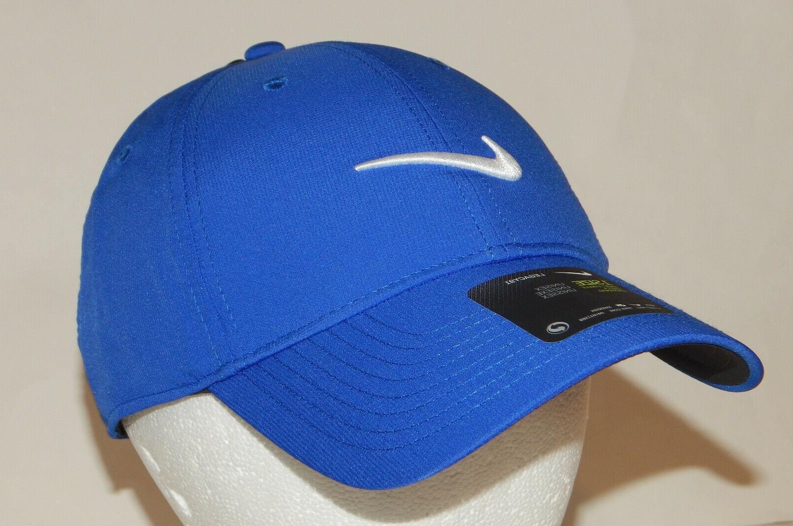 Nike Unisex / Golf Running Grey 727042