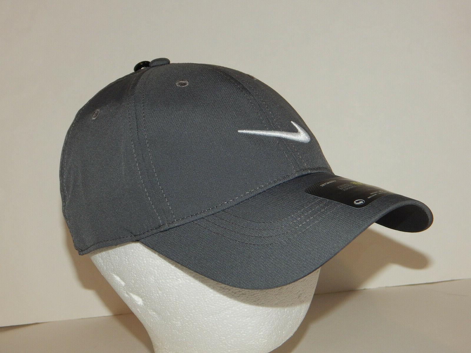 Nike Unisex / Adult Golf Running or Grey