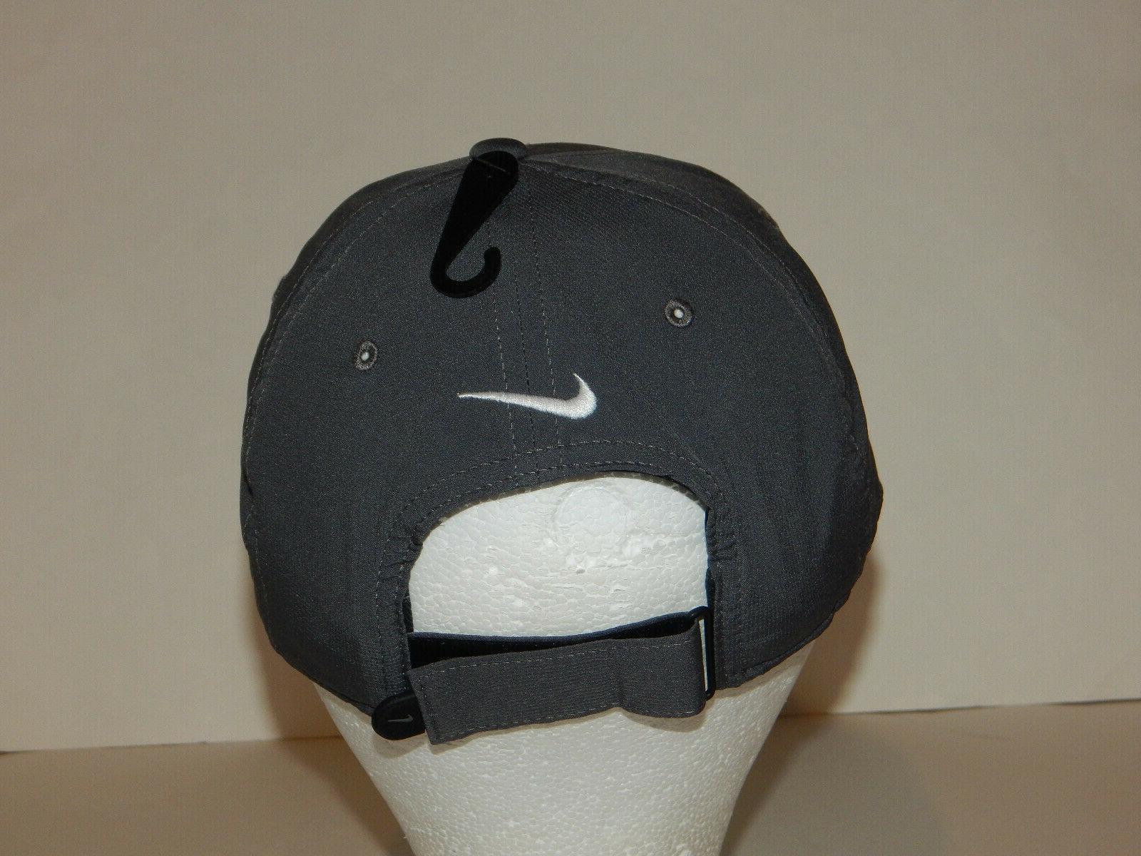 Nike Unisex Legacy91 / Golf Running Grey