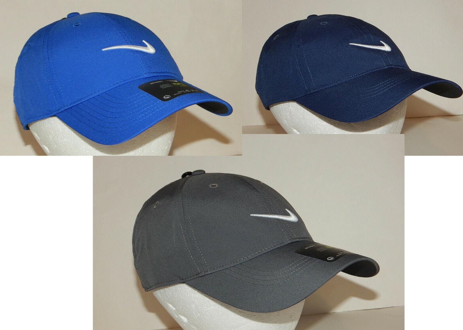 unisex legacy91 cap hat adult strapback golf