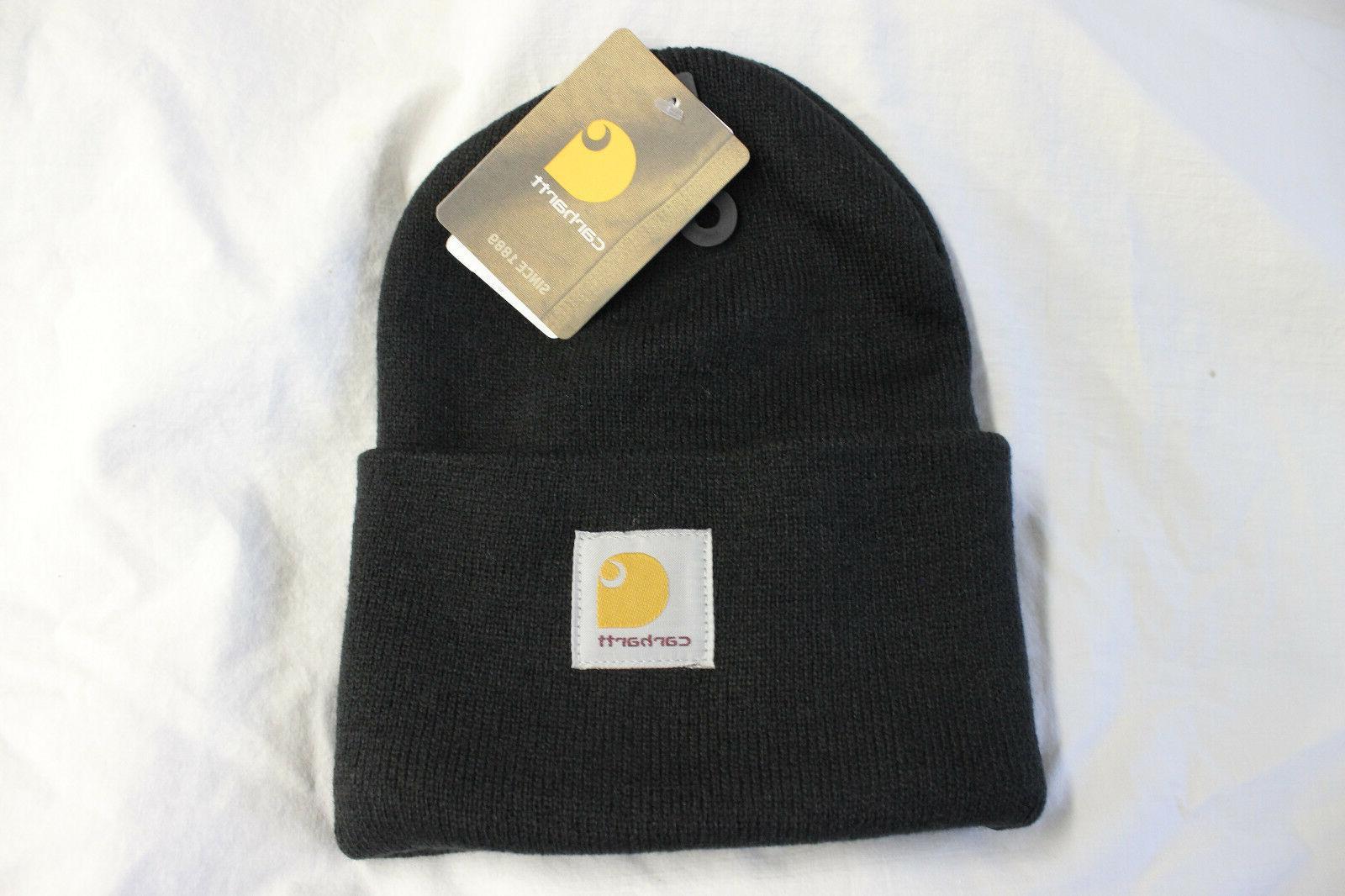 watch hat beanie sock cap a18 new