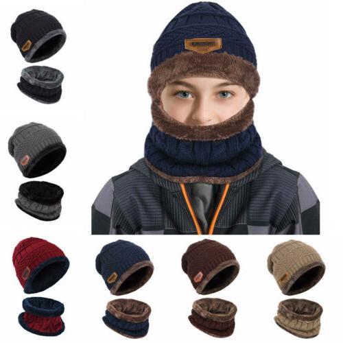 Winter Beanie Hat Women