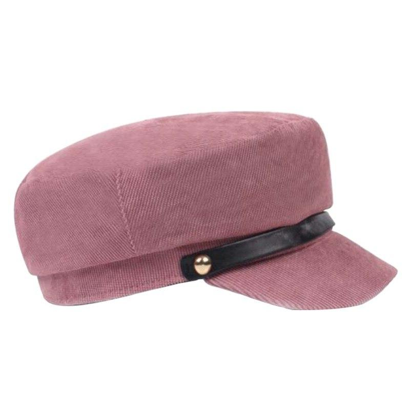 Winter <font><b>Hats</b></font> Winter Cap Female Fall