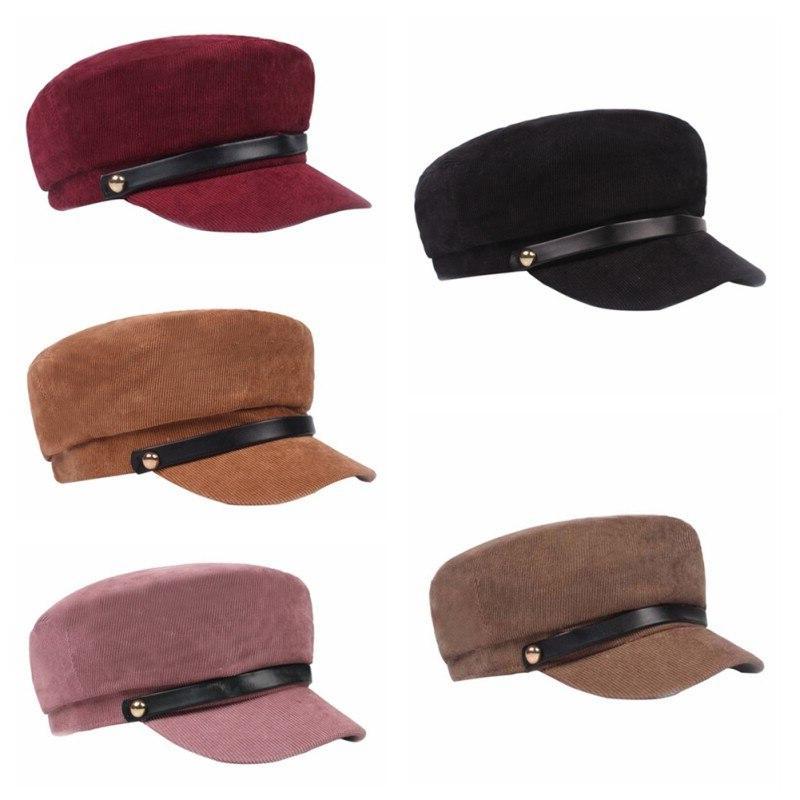winter font b hats b font