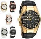 Technomarine Women's Cruise Select 36mm Watch - Choice of Co