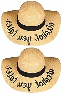 womens friends and amp family vacation embroidered