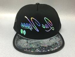 Las Vegas Hat City Trucker hat Snap back cap - Souvenir Hats