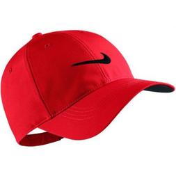 NIKE GOLF Unisex Legacy91 Tech Cap/Hat - Adjustable - Univer