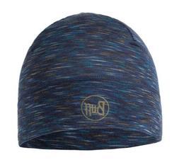 Buff Lightweight Merino Wool Hat / Beanie, One Size Adult, M