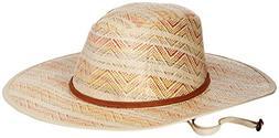 Outdoor Research Women's Maldives Hat, One Size, Khaki