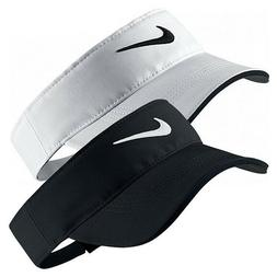 NIKE Men's Dri-Fit Tech Tour Golf Visor Hat Cap - SAME DAY S