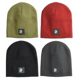 Carhartt Men's Force Extremes Comfort Skullies Beanies Knit