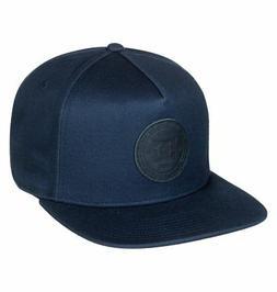 DC Shoes™ Men's Proceeder Snapback Hat ADYHA03543