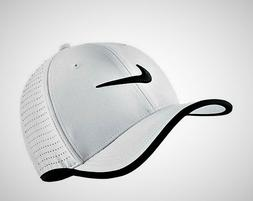 Nike Men's Vapor Classic 99 Training Dri-Fit Hat Unisex OSFA