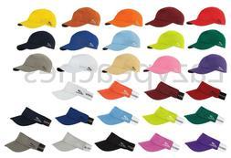 HEADSWEATS - Men's/Women's/UNISEX, Baseball, Golf, Running,