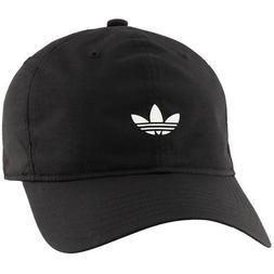 Adidas Mens Originals Modern II Relaxed Hat/Cap NEW Trefoil