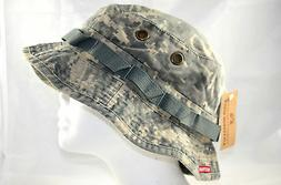 Rapid Dominance Military Boonie Hats Digital Universal- Larg