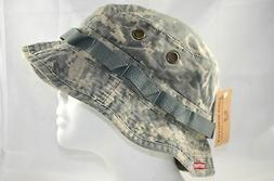 Rapid Dominance Military Boonie Hats Digital Universal-mediu