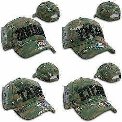 Rapid Dominance Military Digital Camouflage Military Cotton