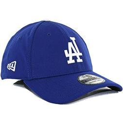 New Era MLB Los Angeles Dodgers Team Classic Game 39Thirty S