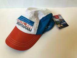 Nationwide Children's Hospital Columbus Marathon Headsweats